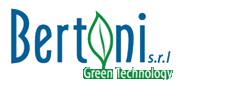 Bertoni Green Technology