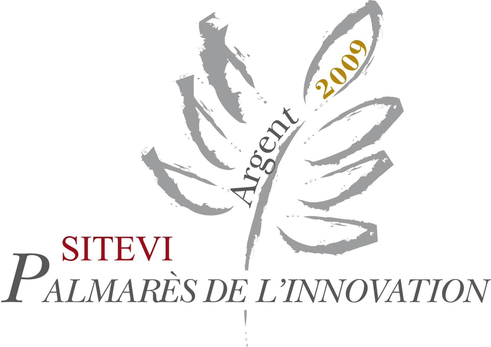 Sitevi ARGENT